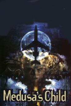 Ver película El hijo de Medusa