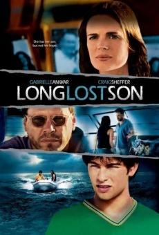 Ver película El hijo perdido