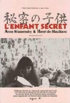 Ver película El hijo secreto