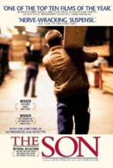 Ver película El hijo