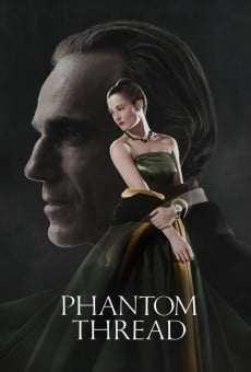 Phantom Thread on-line gratuito