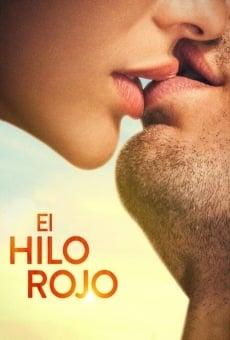 El Hilo Rojo online kostenlos