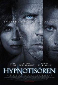 Ver película El hipnotista