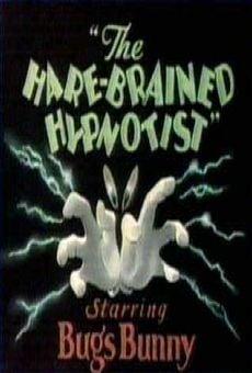 El hipnotista loco online