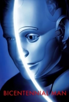 Bicentennial Man on-line gratuito