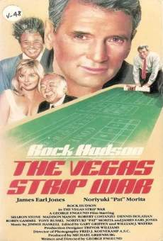 Ver película El hombre de Las Vegas
