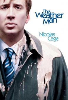 Ver película El hombre del tiempo