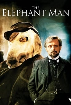 The Elephant Man on-line gratuito