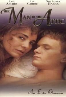 The Man in the Attic on-line gratuito