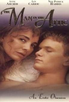 Ver película El hombre en el ático