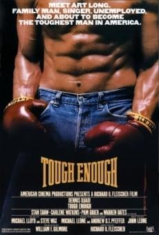 Ver película El hombre más duro