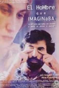 Ver película El hombre que imaginaba