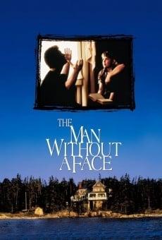 Ver película El hombre sin rostro