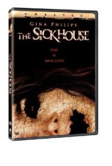 The Sick House online