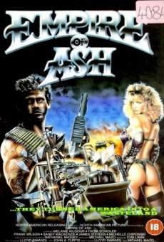 Ver película El Imperio de Ash