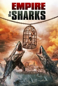 Empire of the Sharks on-line gratuito