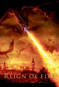 Reign of Fire on-line gratuito
