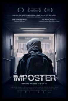The Imposter online free