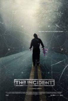 Ver película El Incidente