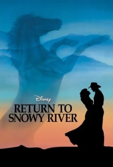 Return to Snowy River online