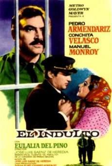 Ver película El indulto