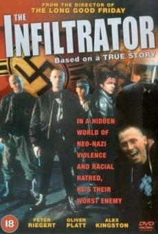 Ver película El infiltrado