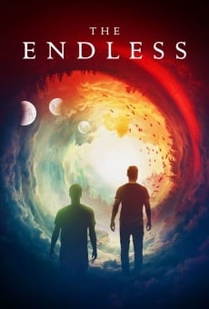 The Endless online kostenlos