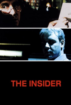 The Insider online free