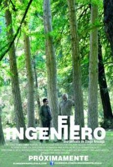 El ingeniero on-line gratuito