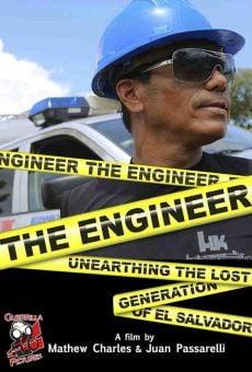 El ingeniero online kostenlos