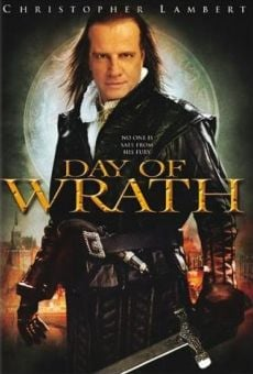 Day of Wrath on-line gratuito