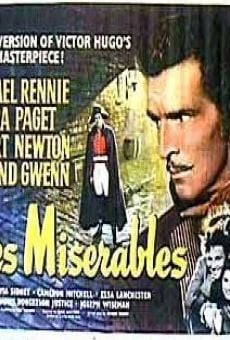 Les Miserables online free