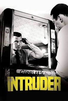 The Intruder en ligne gratuit
