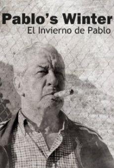 Watch El invierno de Pablo online stream