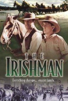 Ver película El irlandés