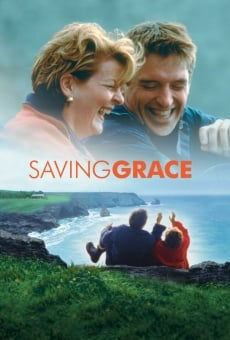 Saving Grace on-line gratuito