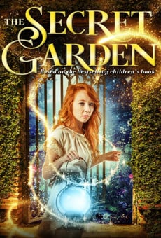The Secret Garden on-line gratuito