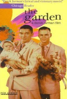 The Garden online kostenlos