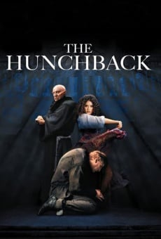 The Hunchback on-line gratuito