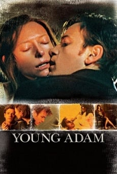 Young Adam on-line gratuito