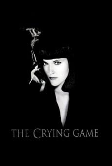 El juego de las lágrimas online
