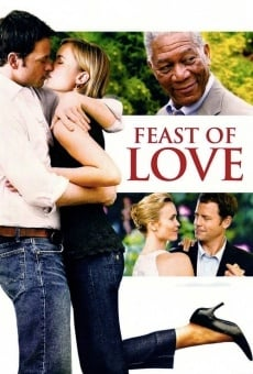 Feast of Love online