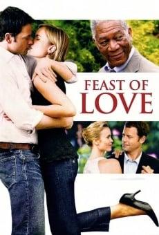 Feast of Love online