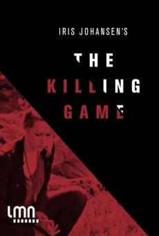 The Killing Game online kostenlos