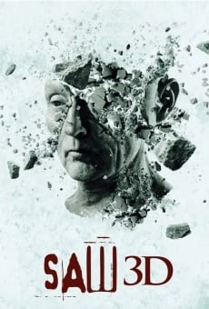 Saw 3D (aka Saw 3d: The Final Chapter) on-line gratuito