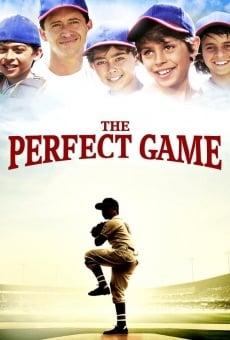 Ver película El juego perfecto