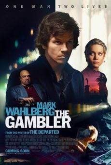 The Gambler on-line gratuito