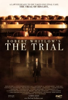 The Trial online streaming
