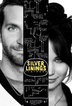 The Silver Lining Playbook on-line gratuito