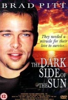 Ver película El lado oscuro del sol